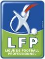 [Image: logo_lfp.jpg]